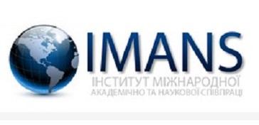 1413219937_1413212502_imans
