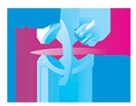totem_logo_color_blue2_x150