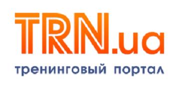 TRN-logo-300x147