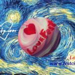 Vis_s_Logo_titul_TIF_lovefest