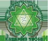 logo_tantra1