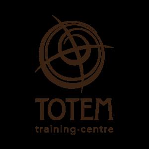 logo_totem2017+