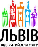 lviv_open_to_world