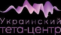 teta_logo_web-copy