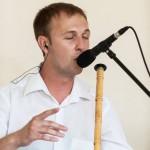 Олексій-Корчагін-300x300