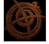 logo_totem2017_notitle